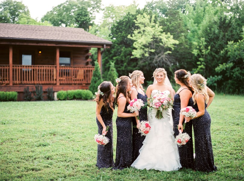 Lindsey-Pantaleo-Wedding-Buffalo-Lodge-Kingsville-Missouri- (6)