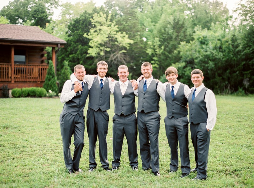 Lindsey-Pantaleo-Wedding-Buffalo-Lodge-Kingsville-Missouri- (7)