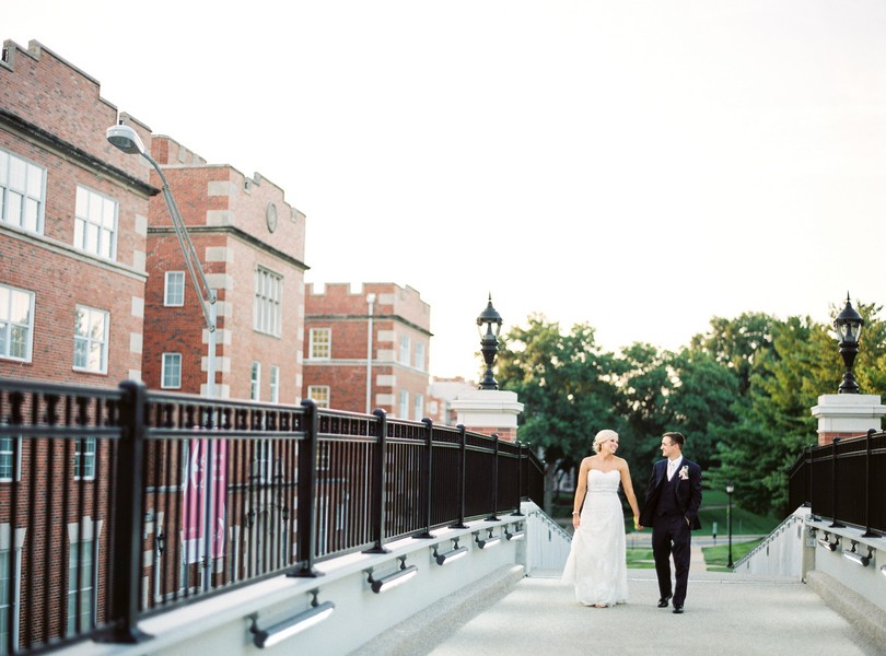 Stephens College Lindsey Pantaleo Fine Art Wedding And Lifestyle Photographer In Jefferson