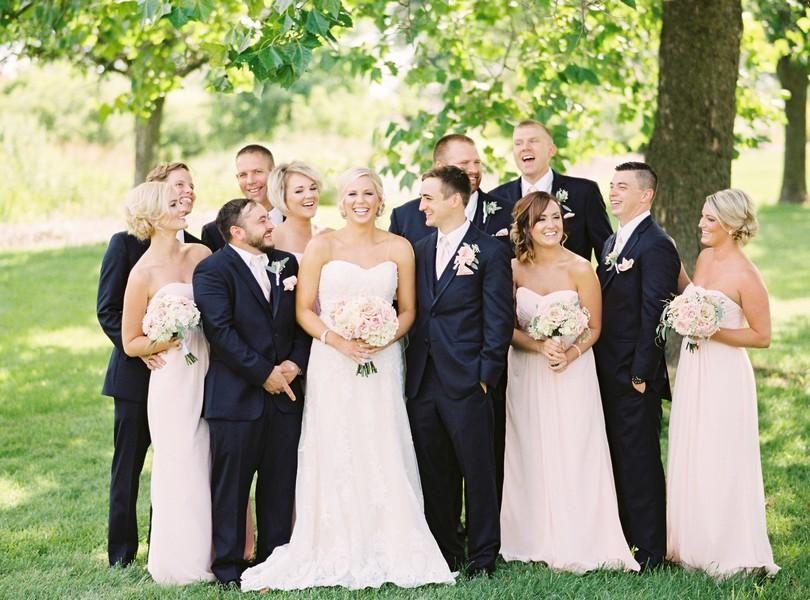 Kimball Ballroom Lindsey Pantaleo Fine Art Wedding And Lifestyle Photographer In Jefferson