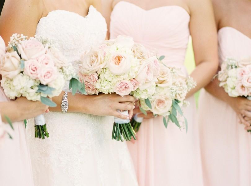 Stephens-College-Wedding-Our-Lady-Lourdes-Catholic-Church-Kimball-Ballroom-Lindsey-Pantaleo-Columbia-Missouri (12)