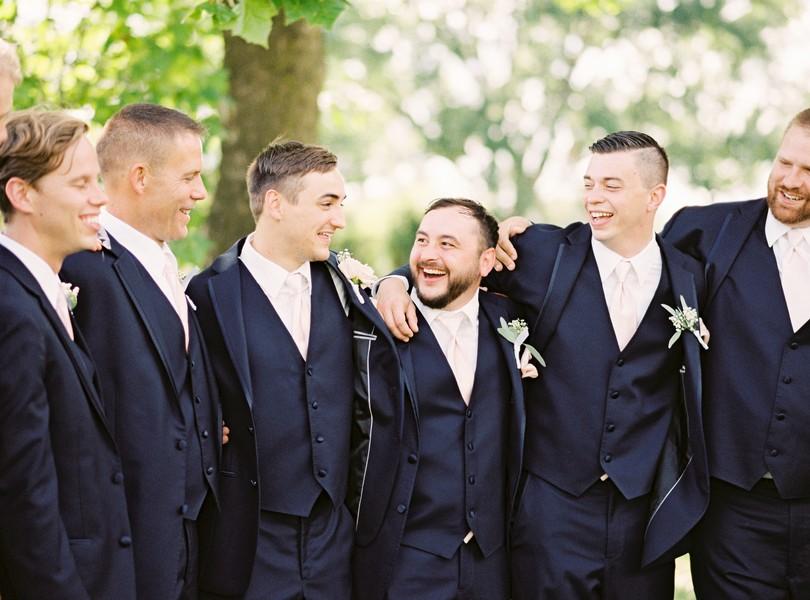 Stephens-College-Wedding-Our-Lady-Lourdes-Catholic-Church-Kimball-Ballroom-Lindsey-Pantaleo-Columbia-Missouri (13)