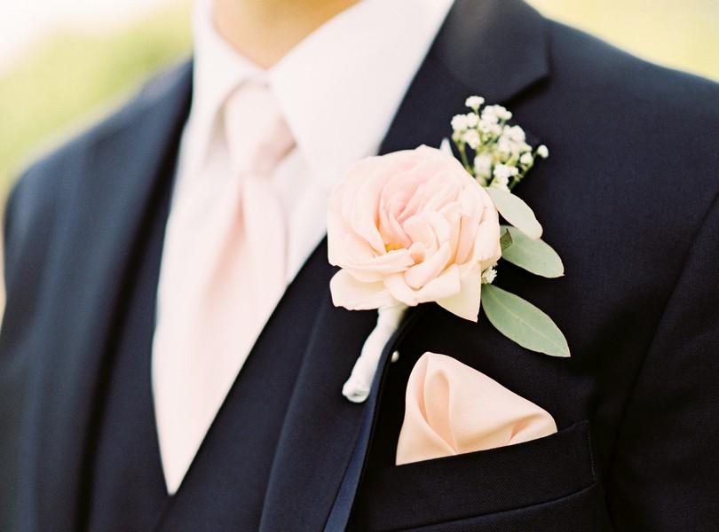 Stephens-College-Wedding-Our-Lady-Lourdes-Catholic-Church-Kimball-Ballroom-Lindsey-Pantaleo-Columbia-Missouri (15)