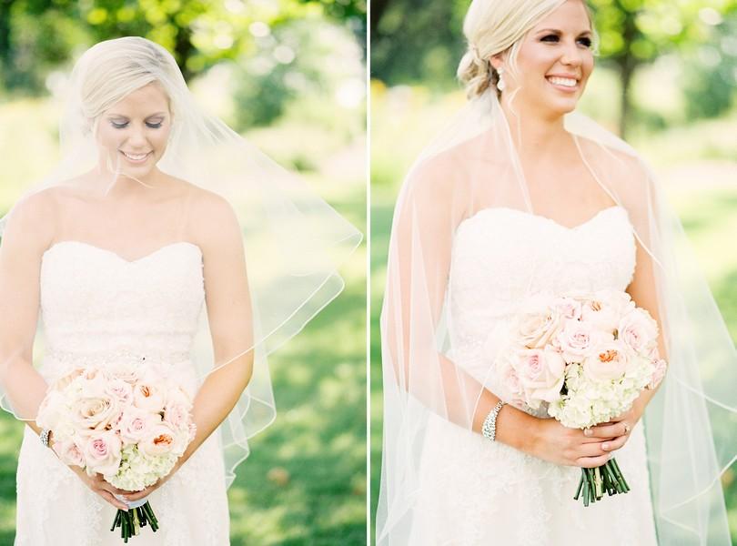 Stephens-College-Wedding-Our-Lady-Lourdes-Catholic-Church-Kimball-Ballroom-Lindsey-Pantaleo-Columbia-Missouri (17)