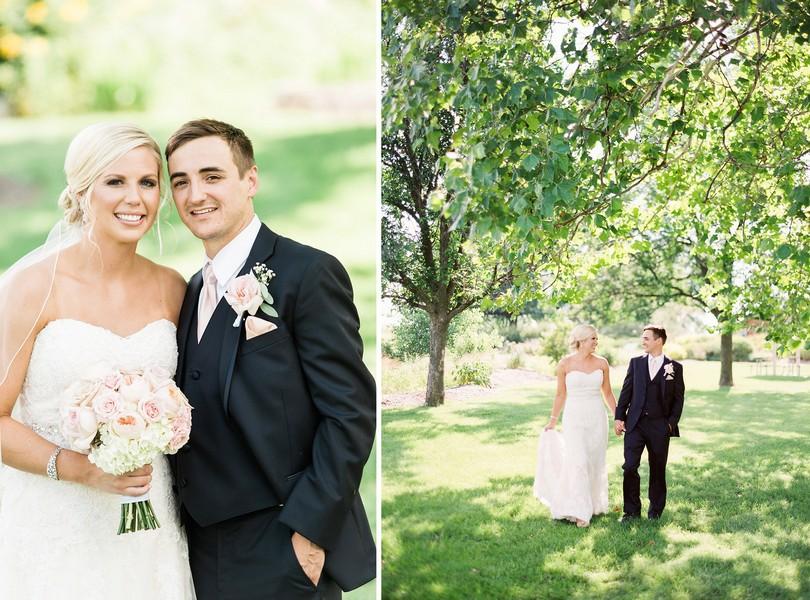 Stephens-College-Wedding-Our-Lady-Lourdes-Catholic-Church-Kimball-Ballroom-Lindsey-Pantaleo-Columbia-Missouri (18)