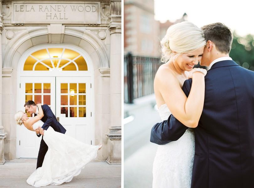 Stephens-College-Wedding-Our-Lady-Lourdes-Catholic-Church-Kimball-Ballroom-Lindsey-Pantaleo-Columbia-Missouri (19)