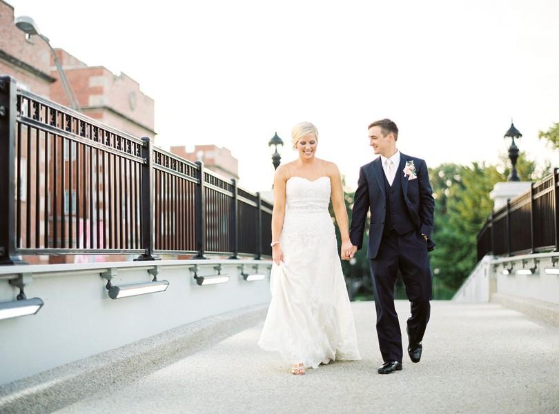 Stephens-College-Wedding-Our-Lady-Lourdes-Catholic-Church-Kimball-Ballroom-Lindsey-Pantaleo-Columbia-Missouri (2)
