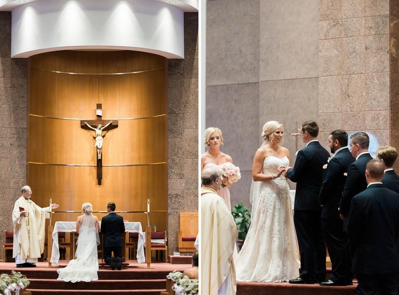 Stephens-College-Wedding-Our-Lady-Lourdes-Catholic-Church-Kimball-Ballroom-Lindsey-Pantaleo-Columbia-Missouri (20)