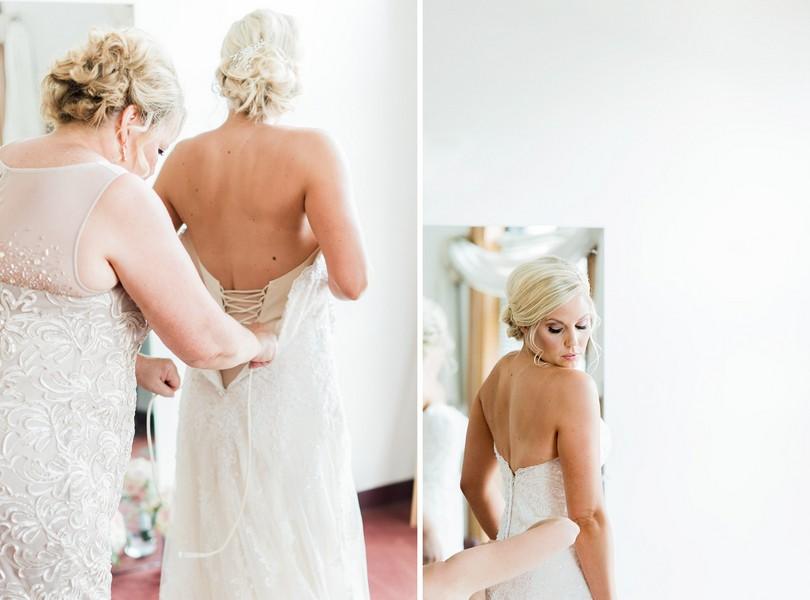 Stephens-College-Wedding-Our-Lady-Lourdes-Catholic-Church-Kimball-Ballroom-Lindsey-Pantaleo-Columbia-Missouri (21)