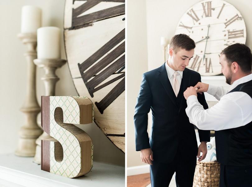 Stephens-College-Wedding-Our-Lady-Lourdes-Catholic-Church-Kimball-Ballroom-Lindsey-Pantaleo-Columbia-Missouri (22)