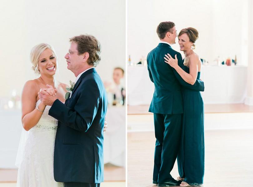 Stephens-College-Wedding-Our-Lady-Lourdes-Catholic-Church-Kimball-Ballroom-Lindsey-Pantaleo-Columbia-Missouri (23)