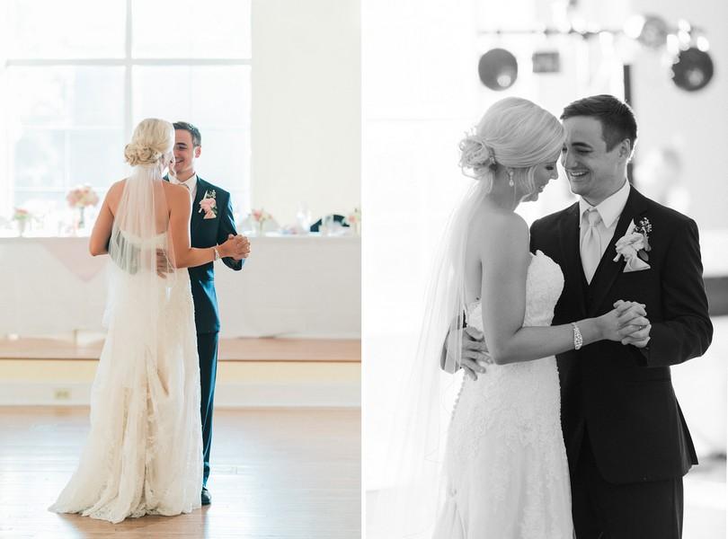 Stephens-College-Wedding-Our-Lady-Lourdes-Catholic-Church-Kimball-Ballroom-Lindsey-Pantaleo-Columbia-Missouri (24)