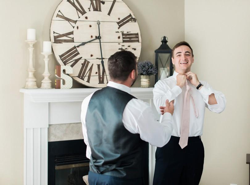Stephens-College-Wedding-Our-Lady-Lourdes-Catholic-Church-Kimball-Ballroom-Lindsey-Pantaleo-Columbia-Missouri (26)