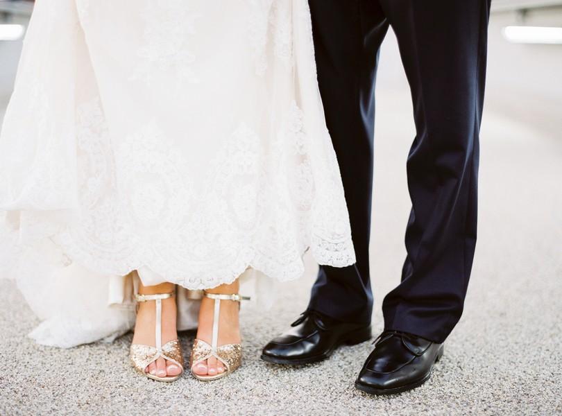 Stephens-College-Wedding-Our-Lady-Lourdes-Catholic-Church-Kimball-Ballroom-Lindsey-Pantaleo-Columbia-Missouri (3)