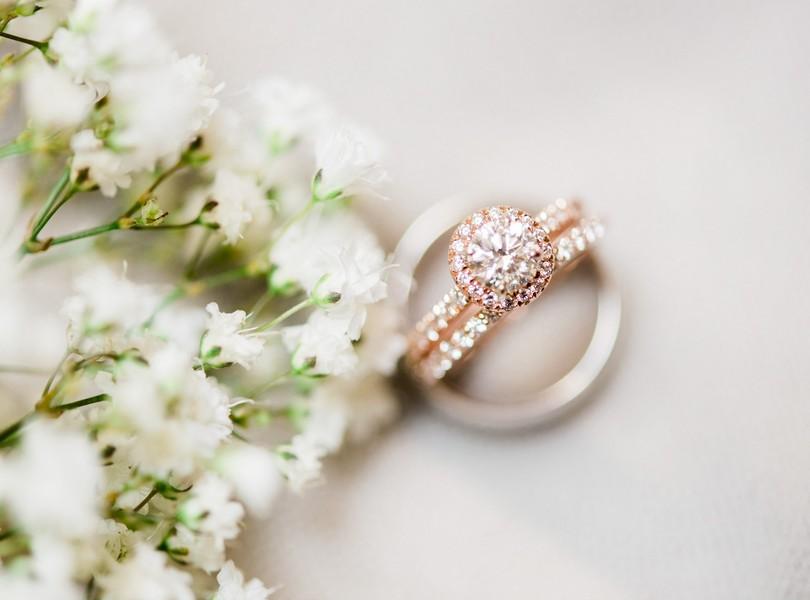 Stephens-College-Wedding-Our-Lady-Lourdes-Catholic-Church-Kimball-Ballroom-Lindsey-Pantaleo-Columbia-Missouri (31)