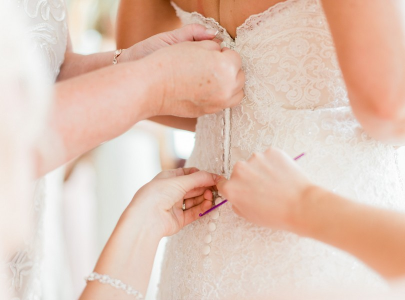 Stephens-College-Wedding-Our-Lady-Lourdes-Catholic-Church-Kimball-Ballroom-Lindsey-Pantaleo-Columbia-Missouri (32)