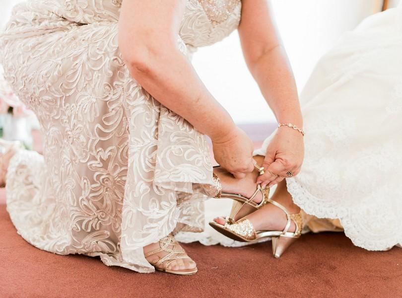 Stephens-College-Wedding-Our-Lady-Lourdes-Catholic-Church-Kimball-Ballroom-Lindsey-Pantaleo-Columbia-Missouri (33)
