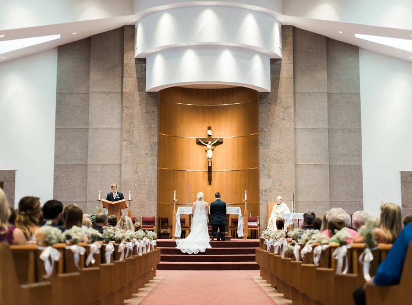 Stephens-College-Wedding-Our-Lady-Lourdes-Catholic-Church-Kimball-Ballroom-Lindsey-Pantaleo-Columbia-Missouri (35)