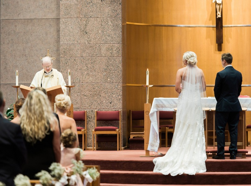 Stephens-College-Wedding-Our-Lady-Lourdes-Catholic-Church-Kimball-Ballroom-Lindsey-Pantaleo-Columbia-Missouri (36)