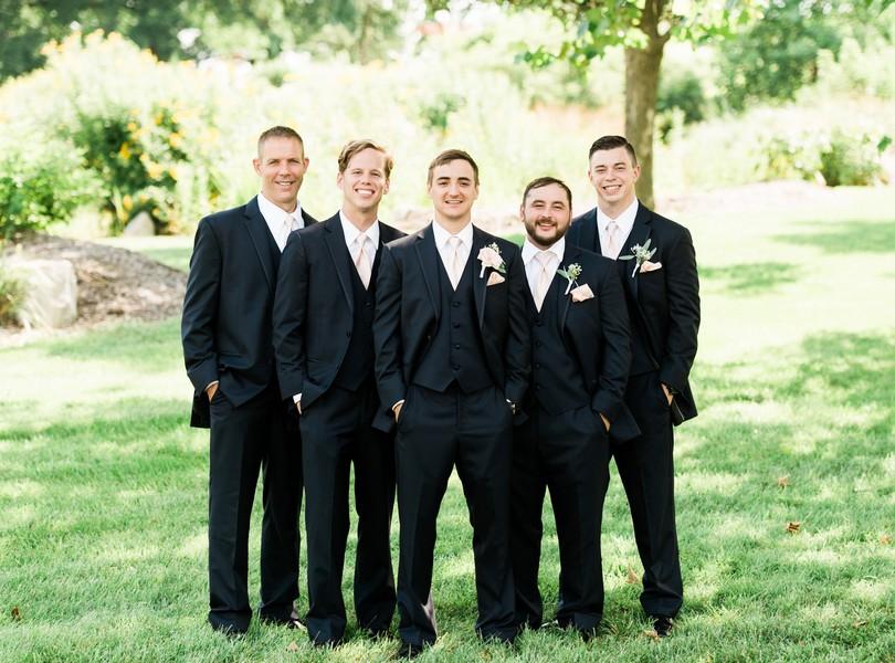 Stephens-College-Wedding-Our-Lady-Lourdes-Catholic-Church-Kimball-Ballroom-Lindsey-Pantaleo-Columbia-Missouri (40)