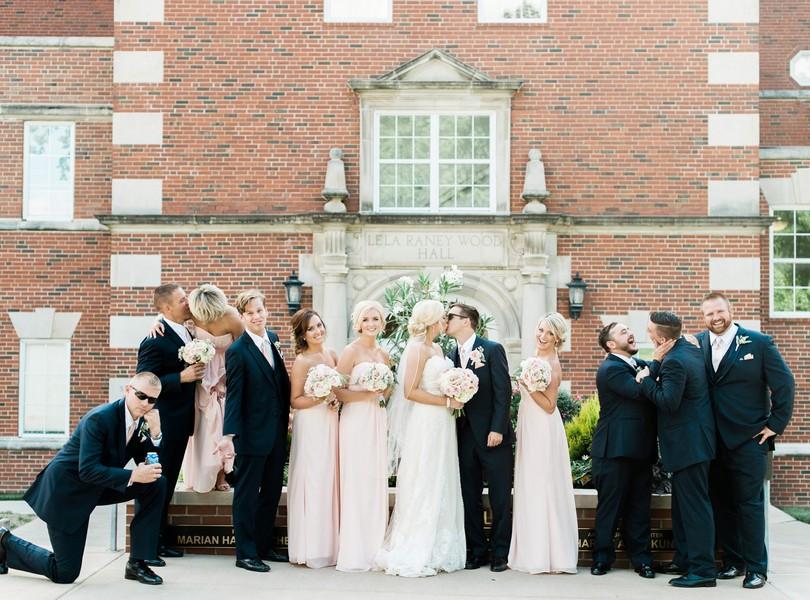 Stephens-College-Wedding-Our-Lady-Lourdes-Catholic-Church-Kimball-Ballroom-Lindsey-Pantaleo-Columbia-Missouri (42)