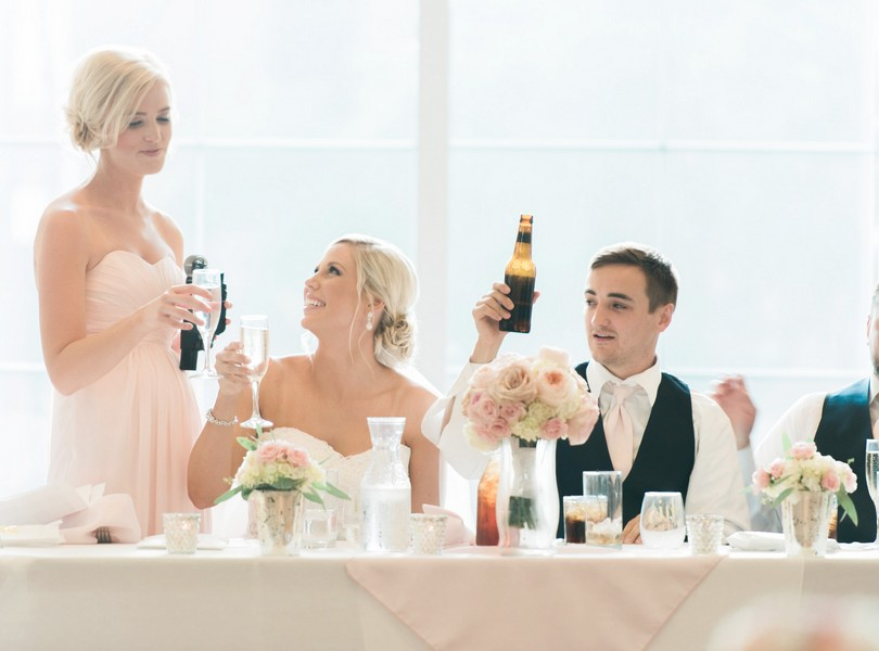 Stephens-College-Wedding-Our-Lady-Lourdes-Catholic-Church-Kimball-Ballroom-Lindsey-Pantaleo-Columbia-Missouri (44)