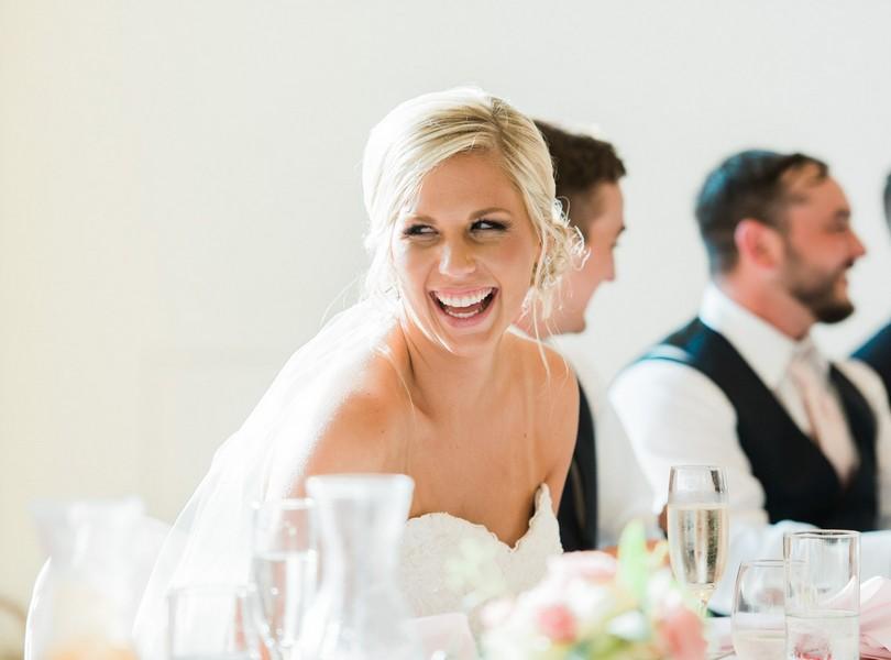 Stephens-College-Wedding-Our-Lady-Lourdes-Catholic-Church-Kimball-Ballroom-Lindsey-Pantaleo-Columbia-Missouri (46)