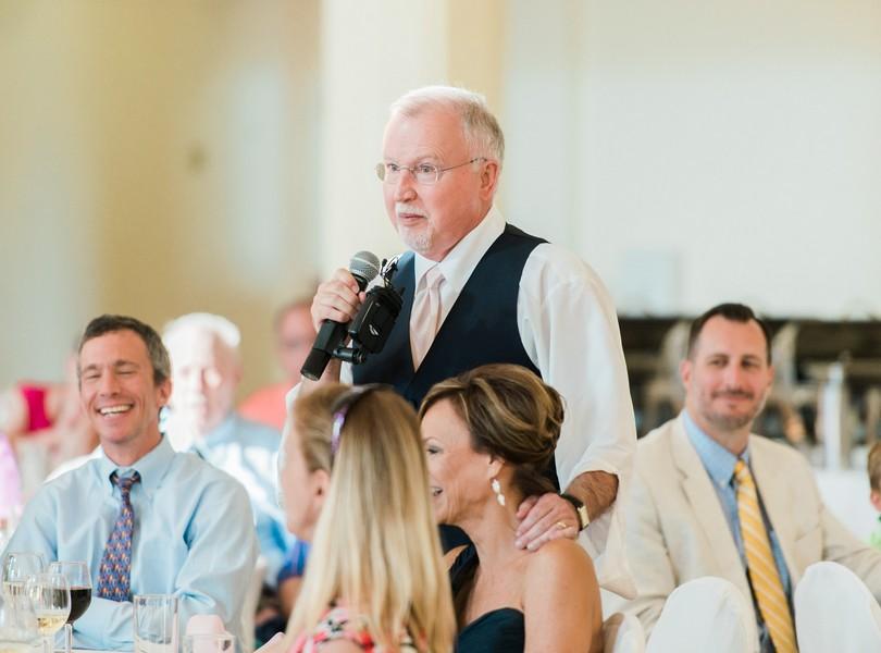 Stephens-College-Wedding-Our-Lady-Lourdes-Catholic-Church-Kimball-Ballroom-Lindsey-Pantaleo-Columbia-Missouri (47)