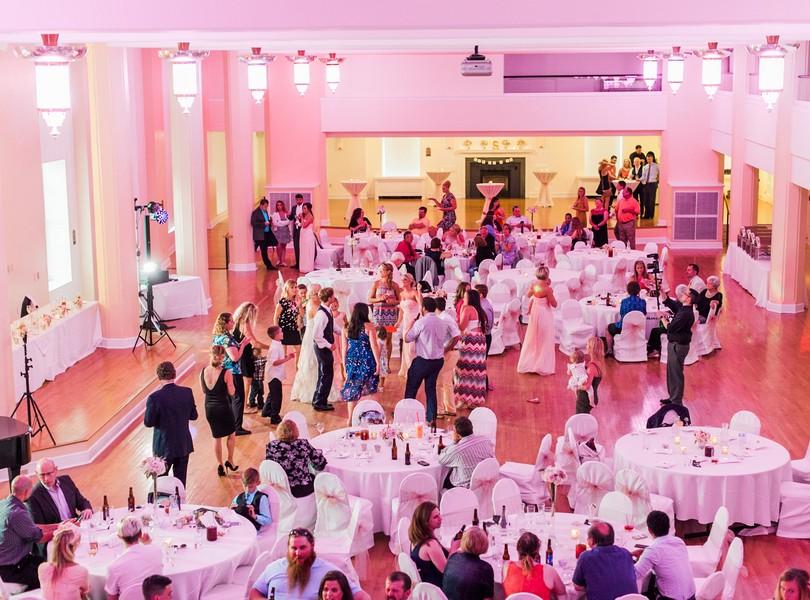 Stephens-College-Wedding-Our-Lady-Lourdes-Catholic-Church-Kimball-Ballroom-Lindsey-Pantaleo-Columbia-Missouri (48)