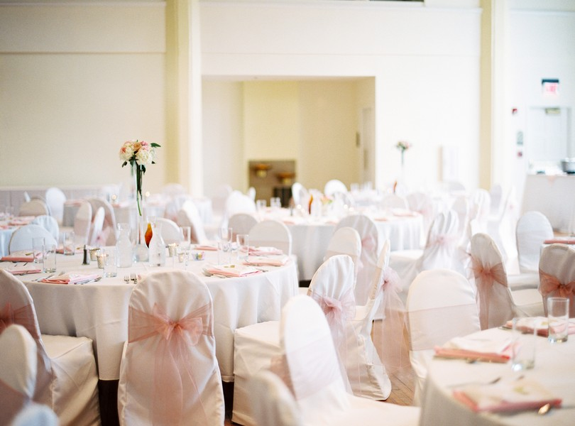 Stephens-College-Wedding-Our-Lady-Lourdes-Catholic-Church-Kimball-Ballroom-Lindsey-Pantaleo-Columbia-Missouri (6)