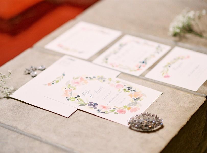 Stephens-College-Wedding-Our-Lady-Lourdes-Catholic-Church-Kimball-Ballroom-Lindsey-Pantaleo-Columbia-Missouri (8)