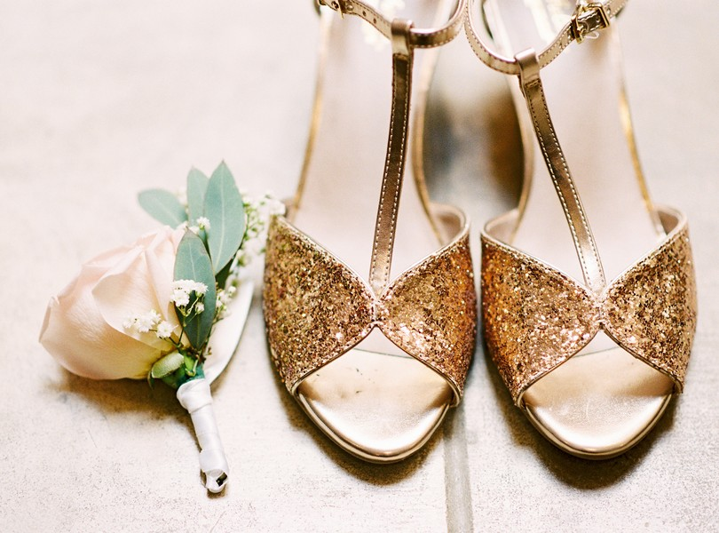 Stephens-College-Wedding-Our-Lady-Lourdes-Catholic-Church-Kimball-Ballroom-Lindsey-Pantaleo-Columbia-Missouri (9)