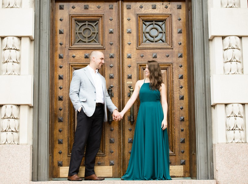 engagement-jefferson-city-missouri-downtown-photography-lindsey-pantaleo-1