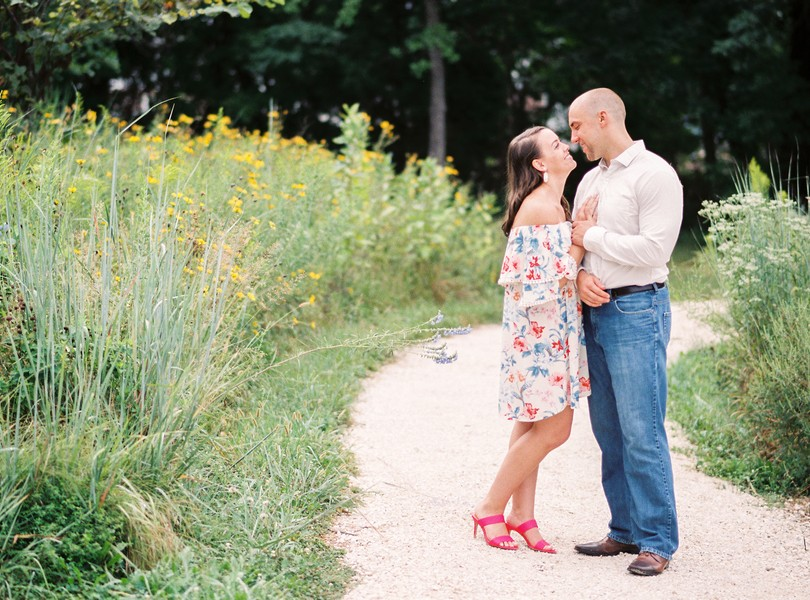 engagement-jefferson-city-missouri-downtown-photography-lindsey-pantaleo-11