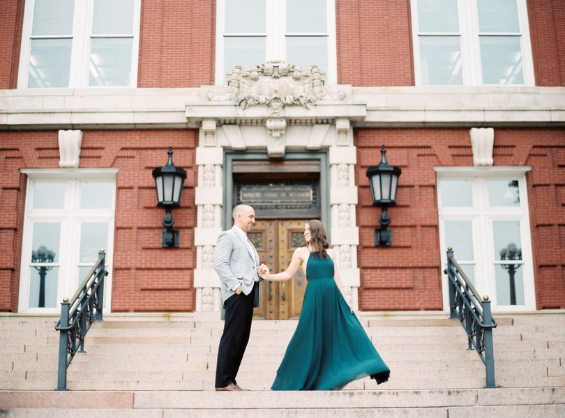 engagement-jefferson-city-missouri-downtown-photography-lindsey-pantaleo-2