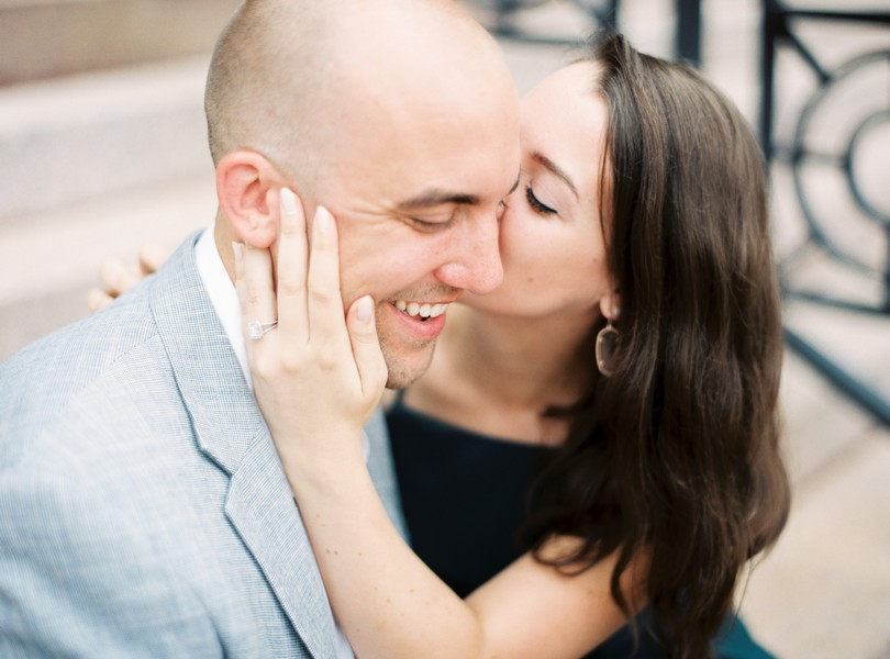 engagement-jefferson-city-missouri-downtown-photography-lindsey-pantaleo-3