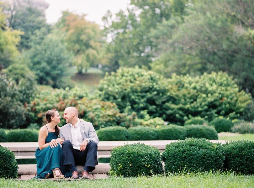 engagement-jefferson-city-missouri-downtown-photography-lindsey-pantaleo-8