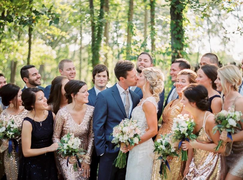 lindsey-pantaleo-wedding-photography-fulton-missouri-outdoor-wedding-11