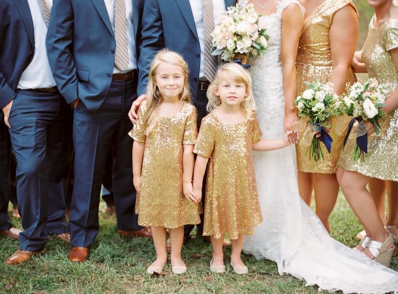 lindsey-pantaleo-wedding-photography-fulton-missouri-outdoor-wedding-12