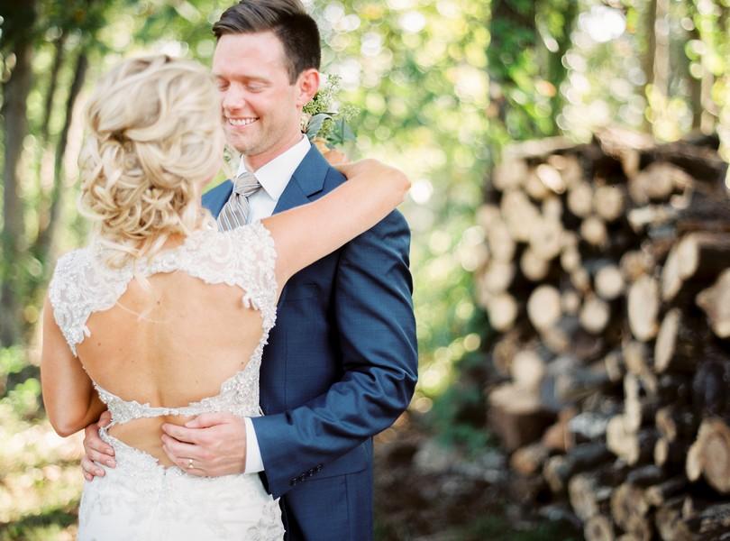 lindsey-pantaleo-wedding-photography-fulton-missouri-outdoor-wedding-13