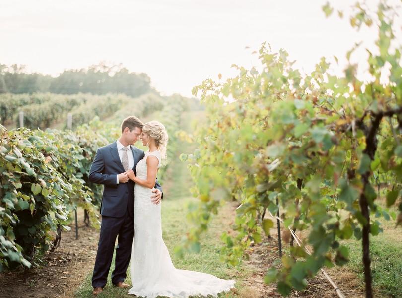 lindsey-pantaleo-wedding-photography-fulton-missouri-outdoor-wedding-14
