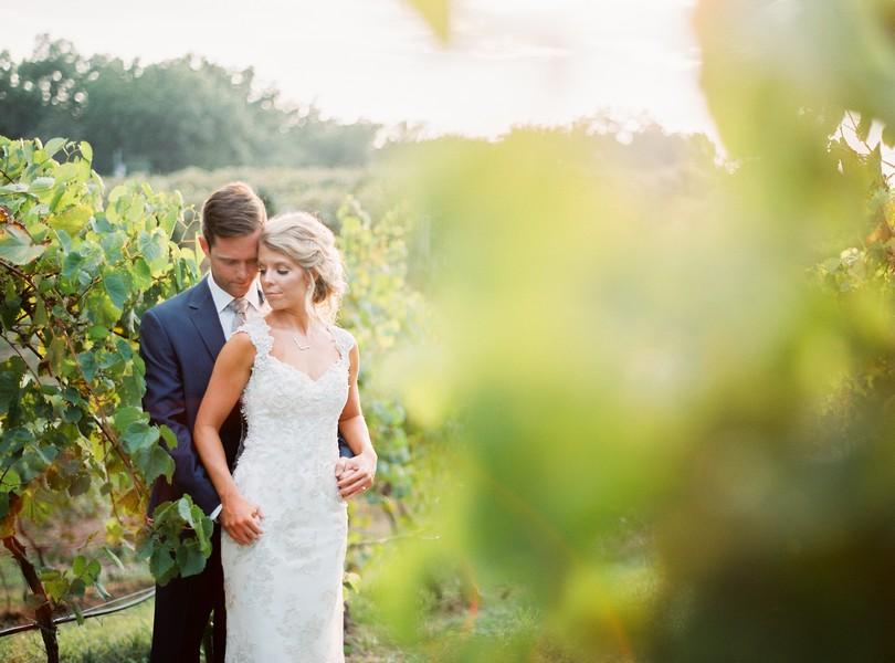 lindsey-pantaleo-wedding-photography-fulton-missouri-outdoor-wedding-15