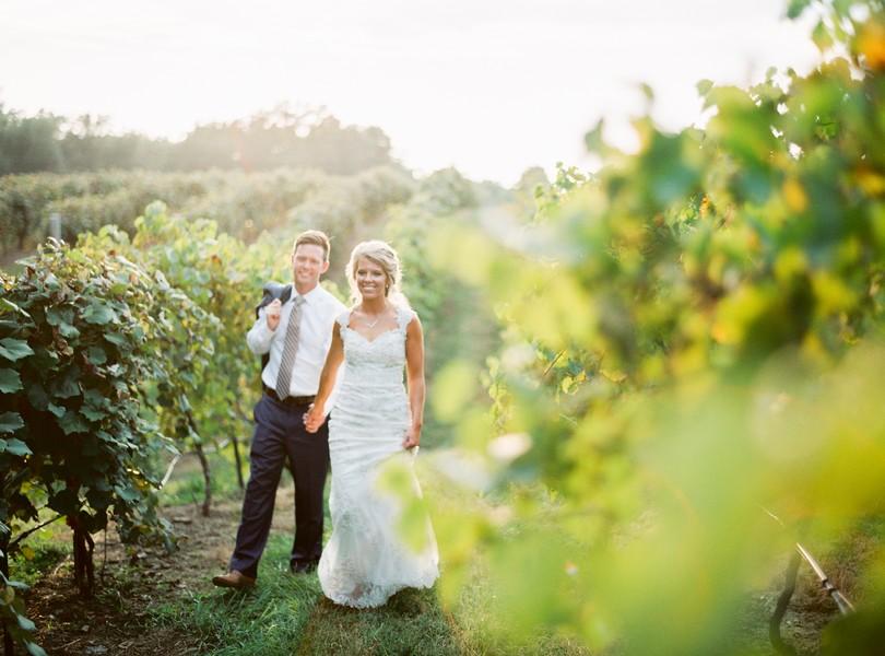 lindsey-pantaleo-wedding-photography-fulton-missouri-outdoor-wedding-16