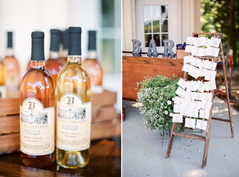 lindsey-pantaleo-wedding-photography-fulton-missouri-outdoor-wedding-17
