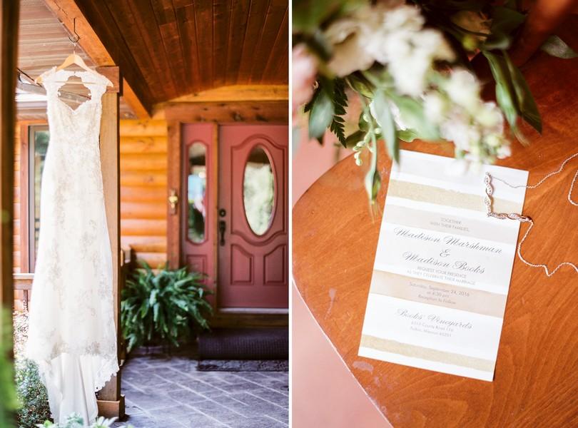lindsey-pantaleo-wedding-photography-fulton-missouri-outdoor-wedding-18