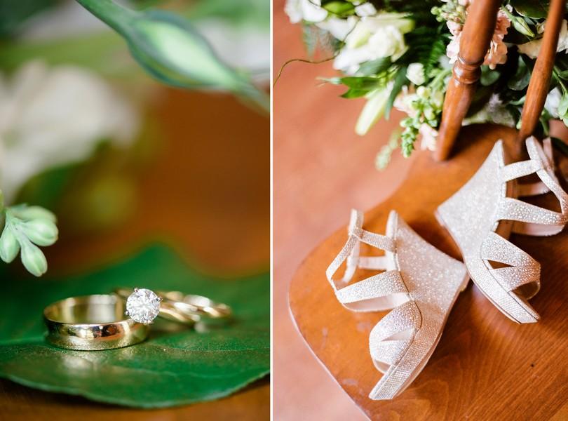 lindsey-pantaleo-wedding-photography-fulton-missouri-outdoor-wedding-19