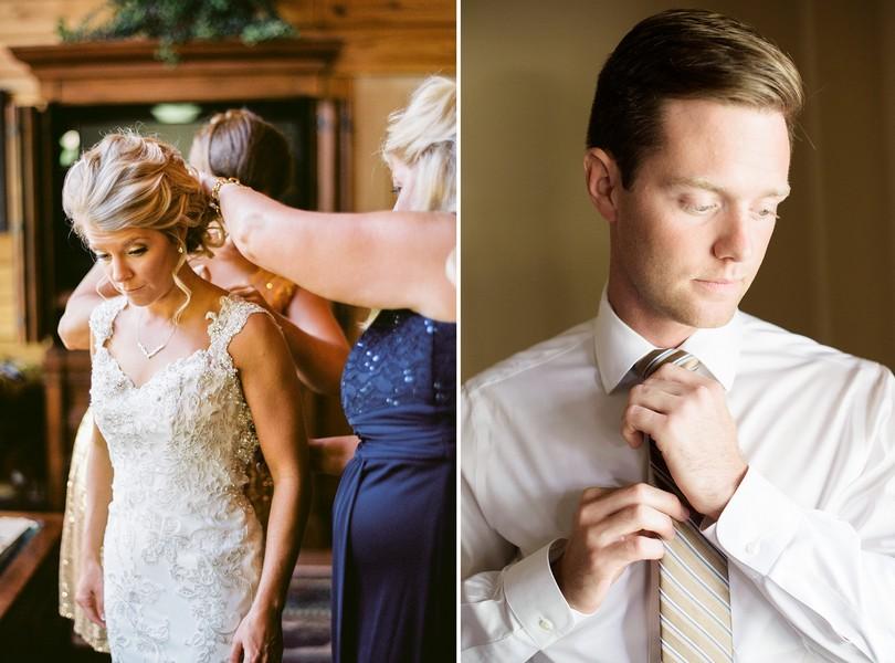 lindsey-pantaleo-wedding-photography-fulton-missouri-outdoor-wedding-20