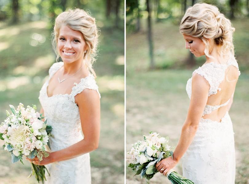 lindsey-pantaleo-wedding-photography-fulton-missouri-outdoor-wedding-21