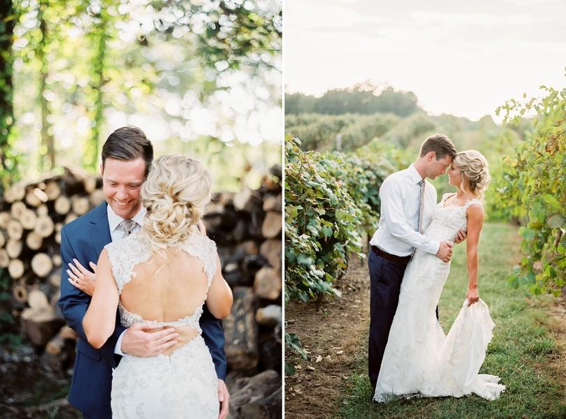lindsey-pantaleo-wedding-photography-fulton-missouri-outdoor-wedding-23
