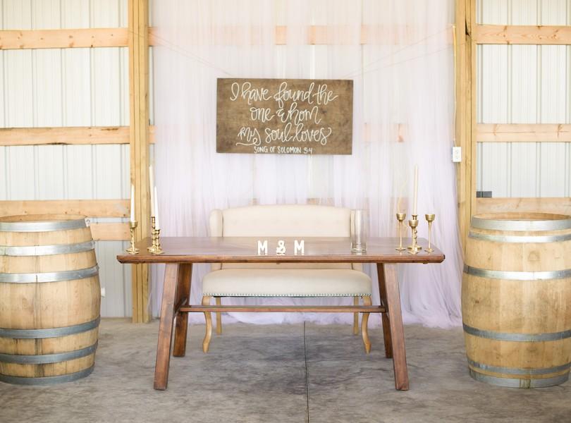 lindsey-pantaleo-wedding-photography-fulton-missouri-outdoor-wedding-24